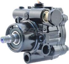 Power Steering Pump fits 2005-2018 Nissan Frontier Xterra Pathfinder  BBB INDUST