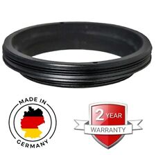 Baader M55/M68 (Zeiss) Adapter for 2 Inch CL-Stardiagonal (UK Stock)