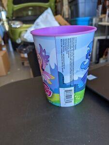 My Little Pony 16oz Favor Cup - Princess