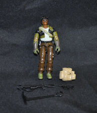 G. I. Joe Alpine Loose (1985) WH