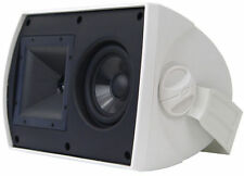 Klipsch AW-500-SM Main / Stereo Speakers