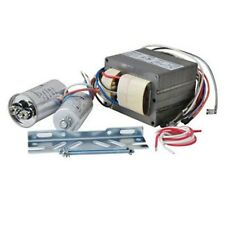 175 Watt - Pulse Start  Metal Halide Ballast Light Lamp Bulb 4 Tap Plusrite 7212
