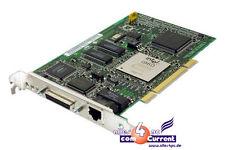 INTEL PRO/100 SERVIDOR I960 687229-004 687226-004 PCI NIC