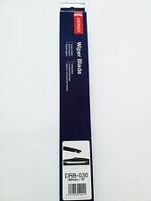 DENSO wiper blade DRB-030 305mm REAR 988501J001 8524252040 for TOYOTA