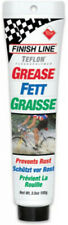 Finish Line Premium Teflon Grease 3.5oz Tube