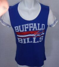 60238ea64 Buffalo Bills Fan Shirts