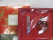 Estee lauder Sensuous Nude Eau Parfum 50 Spray + Spray Refilable 5ml