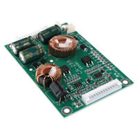 Universal LED LCD 26-55inch TV Backlight Driver Board Constant Current Board