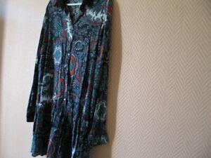 Sinequanone Dans Robes Pour Femme Ebay