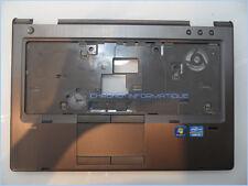 HP  ProBook 6470B  - Coque Intérieur + Touchpad 6070B0569101  / Cover
