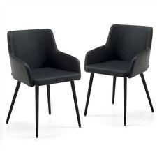 Steel Armchair Chairs