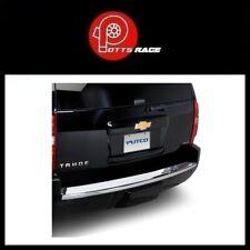 Putco 94100 -Rear Bumper Cover fits 07-14 Escalade/Suburban/Tahoe/Yukon/Yukon XL
