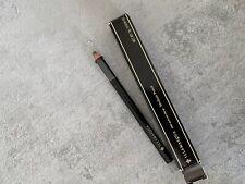 NEW BNIB illamasqua Medium Lip/Eye Pencil 1g Colour Sophie Black