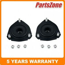 Strut Top Mount Fit for Toyota Rav 4 Upper Replacement 1997-2005 All Model 2pcs