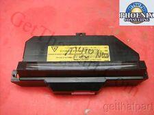Lexmark M410 M412 Oem Printhead Laser Scanner Assy 12G3551