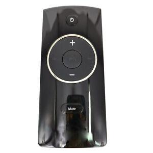 New VHT510 For Vizio Home Theater Sound Bar System Remote Control VHT210 VHT215