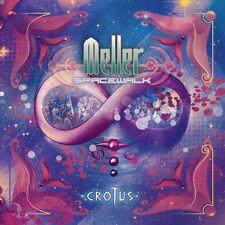 Meller = Spacewalk = Remixes = Psy Trance, Progressive Trance Minimals!!!