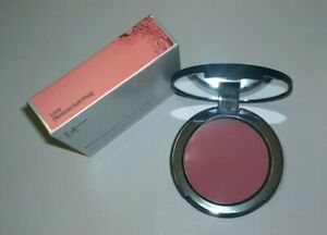 IT Cosmetics Bye Bye Pores Blush - Love (Natural Soft Pink) - New in Box