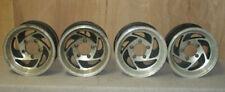 "15"" FORD F150 NITE  1992-1996 OEM Factory Original Alloy Wheel Rim Very Rare"