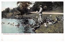 Pre - 1914 Collectable USA Postcards