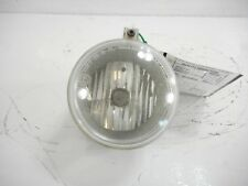 11 2011 Mitsubishi Eclipse Driver Left Fog Light Lite Lamp OEM