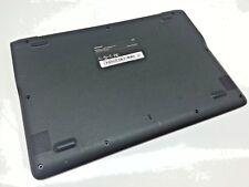Samsung 500C XE500C13-K01US Laptop Bottom Case + 4 Rubber Feet BA98-00759A - 89