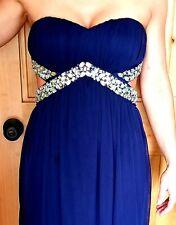 Gorgeous Trixxi Prom Dress / Evening Gown / Formal Dress Size 5