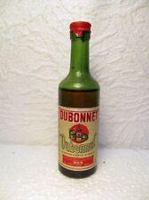 Ancienne Mignonette  - DUBONNET