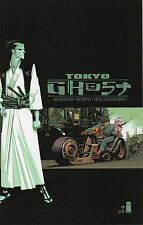 Tokyo Ghost #3 (NM)`15 Remender/ Murphy (Cover B)