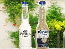 110 Corona Salt and Pepper Shaker Caps Lids for Corona/Coronita Bottles