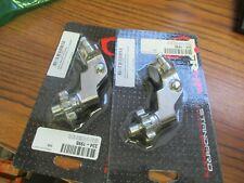 GETS TWO  2  MSR  CLUTCH PERCH - YAMAHA WRF250 WR250F WRF450 WR450F 2003-2010