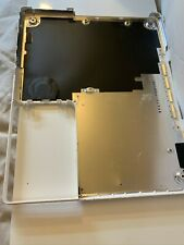 Apple iBook G4 spare BACK PANEL