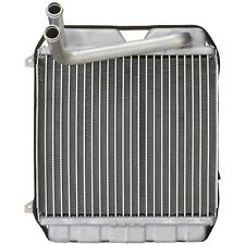 HVAC Heater Core Spectra 94500