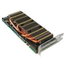 nVidia GPU Computing-Module Tesla M2090 CUDA PCI-E 6GB - 699-21030-0214-202