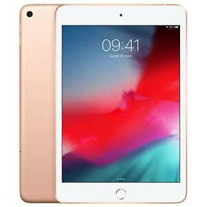 Apple iPad Mini (5a generazione) 64GB, Wi-Fi , 7.9in