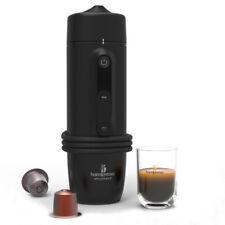 Machine A Café Cafetière Capsule Nespresso 12/24v Handpresso Auto Capsule