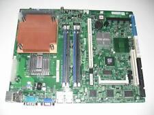 Serverbundle Supermicro PDSMi+, Xeon-Quad X3220, 2GB ECC RAM, ATX, 2xGLAN