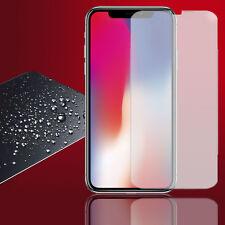 Panzerfolie für Apple iPhone X 10 Schutzfolie Panzer Display Folie Glasfolie
