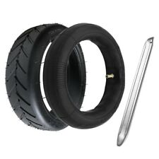 Electric Scooter Tire 8 1/2X2 Outer Tire Inner Tub Front Rear Tyre Set For R6J6