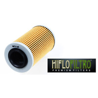 Oil Filters For 2006 Aprilia Tuono 1000 R Street Motorcycle Hiflofiltro HF564