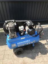 Elektra Beckum LP 300 Kompressor Kompressoraggregat Kompressor 230V   260L/min
