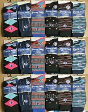 36 Pairs of Pierre Klein Designer Men Gents Best Quality Suit Casual Socks
