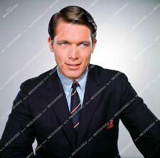 8b20-21173 Chad Everett portrait 8b20-21173