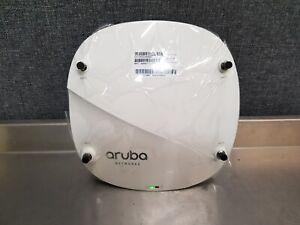 Aruba APIN0324 Wireless Access Point