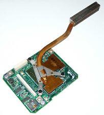 ATI Mobility Radeon X700 128MB Grafikkarte für Acer Aspire 9502WSMi, 9504WSMi