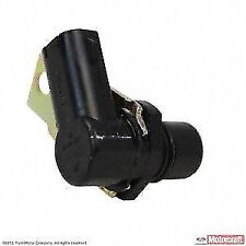 Motorcraft  Vehicle Speed Sensor DY1230 1999-2004 Ford F-250 Super Duty