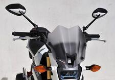Ermax naked-bike-scheibe HONDA MSX 125 / . GROM 16 CON ABE