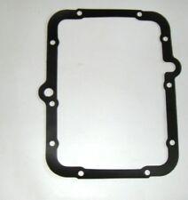 Getriebedeckel-Dichtung GUMMI Opel Kadett C  1.6S-2.0E