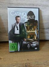 James Bond 007 - Casino Royal