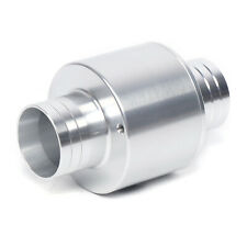 New Listing1Pcs New For Feeder Pneumatic Conveyor Aluminum Alloy Air Amplifier Us Stock